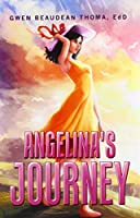 Angelina's Journey