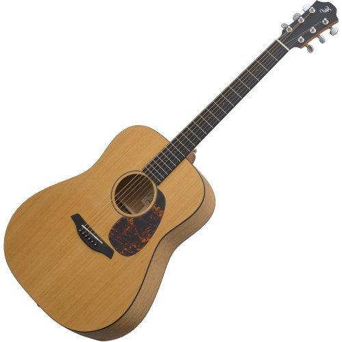 Furch D-20 CM E L.R. Baggs Anthem Westerngitarre