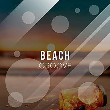 2019 Beach Groove