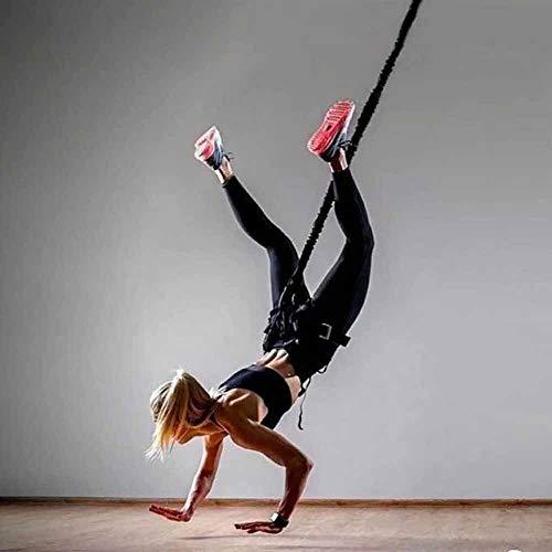 Yoga AéRea, Hamaca De Yoga AéRea, Hamaca De Yoga, Cuerda De Yoga AéRea, Set De Swing De Yoga, Hamaca Trapeze, Swing De Yoga AéReo Premium, Swing De Hamaca De Vuelo De Yoga, Giro De La Hamaca Voladora