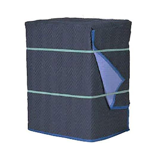 "EcoBox 80"" x 72"" Standard Moving Blanket"