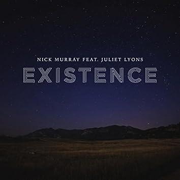 Existence (feat. Juliet Lyons)