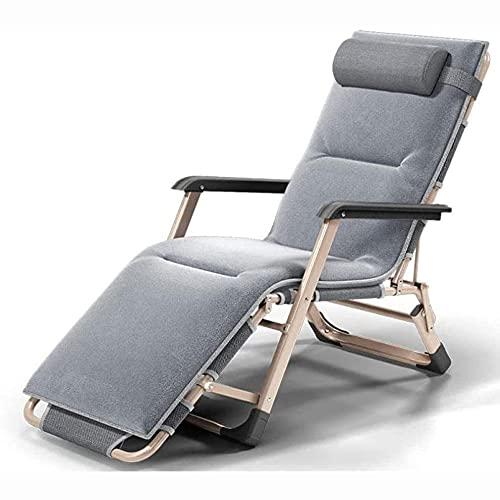 Catálogo para Comprar On-line Sillones y chaises longues - los preferidos. 2