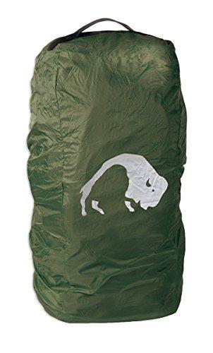 Tatonka Regenhülle Luggage Cover, cub L (65-80 Liter), 0.01 cm