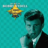 Songtexte von Bobby Rydell - The Best Of: Cameo Parkway 1959-1964