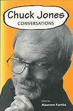 Chuck Jones: Conversations (Conversations with Comic Artists)