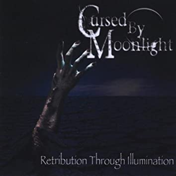 Retribution Through Illumination