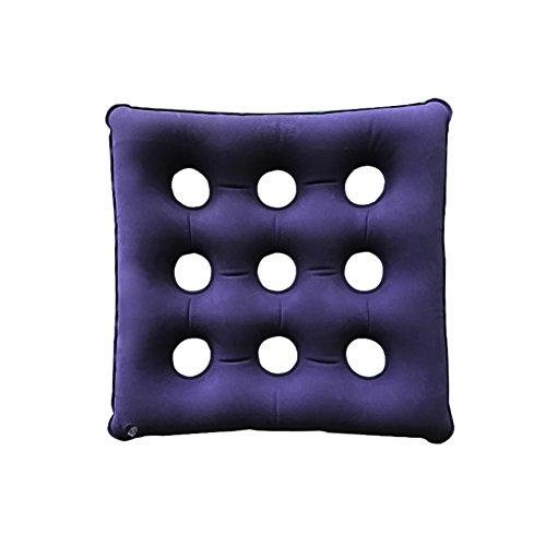oder Fensterkissen im Air Triangle Long Style Sofakissen Einfaches D waschbares und waschbares Bett