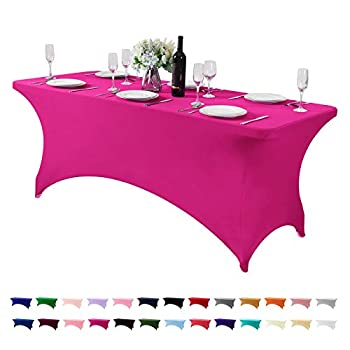 Best fitted tablecloth Reviews
