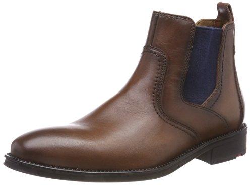 deichmann chelsea boots