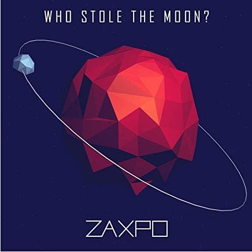 Zaxpo