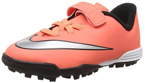 Nike - Jr Mercurial Vortex II (V) TF, Pattini Bimbo 0-24