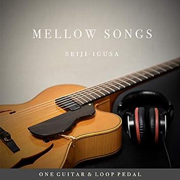 Mellow Songs