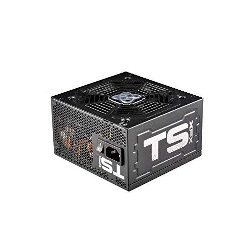 XFX ATX12V/EPS12V 650W Power Supply P1-650G-TS3X