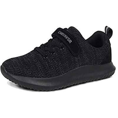 Amazon Promo Code for Boys Toddlers Shoes Slip On Outdoor Walking Shoes 07102021113836