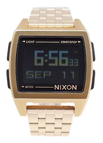 Nixon The Base relojes hombre A1107897