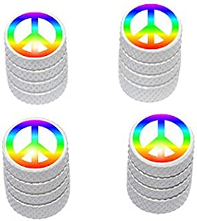 Best peace sign rims Reviews
