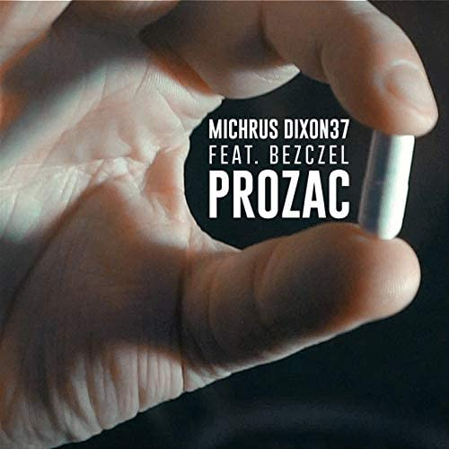 Michrus Dixon37 feat. Bezczel