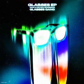 Glasses Gang