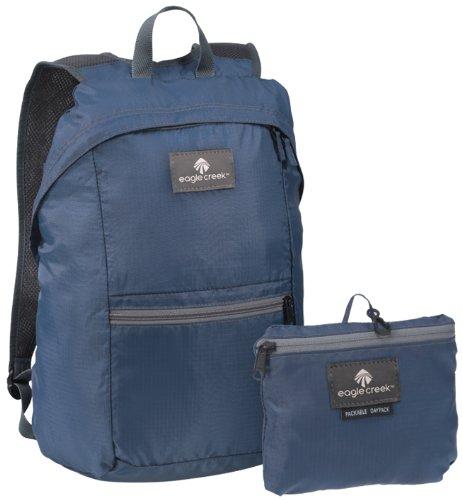 Eagle Creek Packable Daypack, Slate Blue, One Size