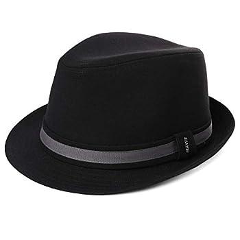 Best frank sinatra hat Reviews