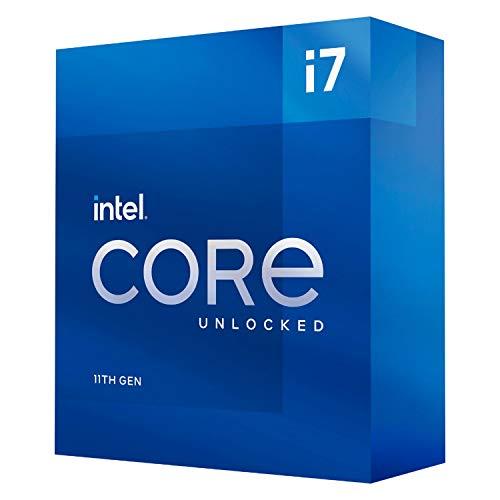 pc procesador i5 fabricante Intel
