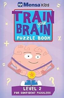 Train Your Brain: Brainbox