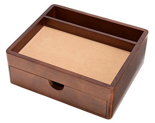 茶谷産業 Wooden Case オーバーナイター 20-104