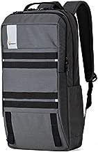 Lowepro Urbex BP 24L Backpack - Dark Grey