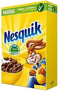 Nesquik Cereal 690 gr