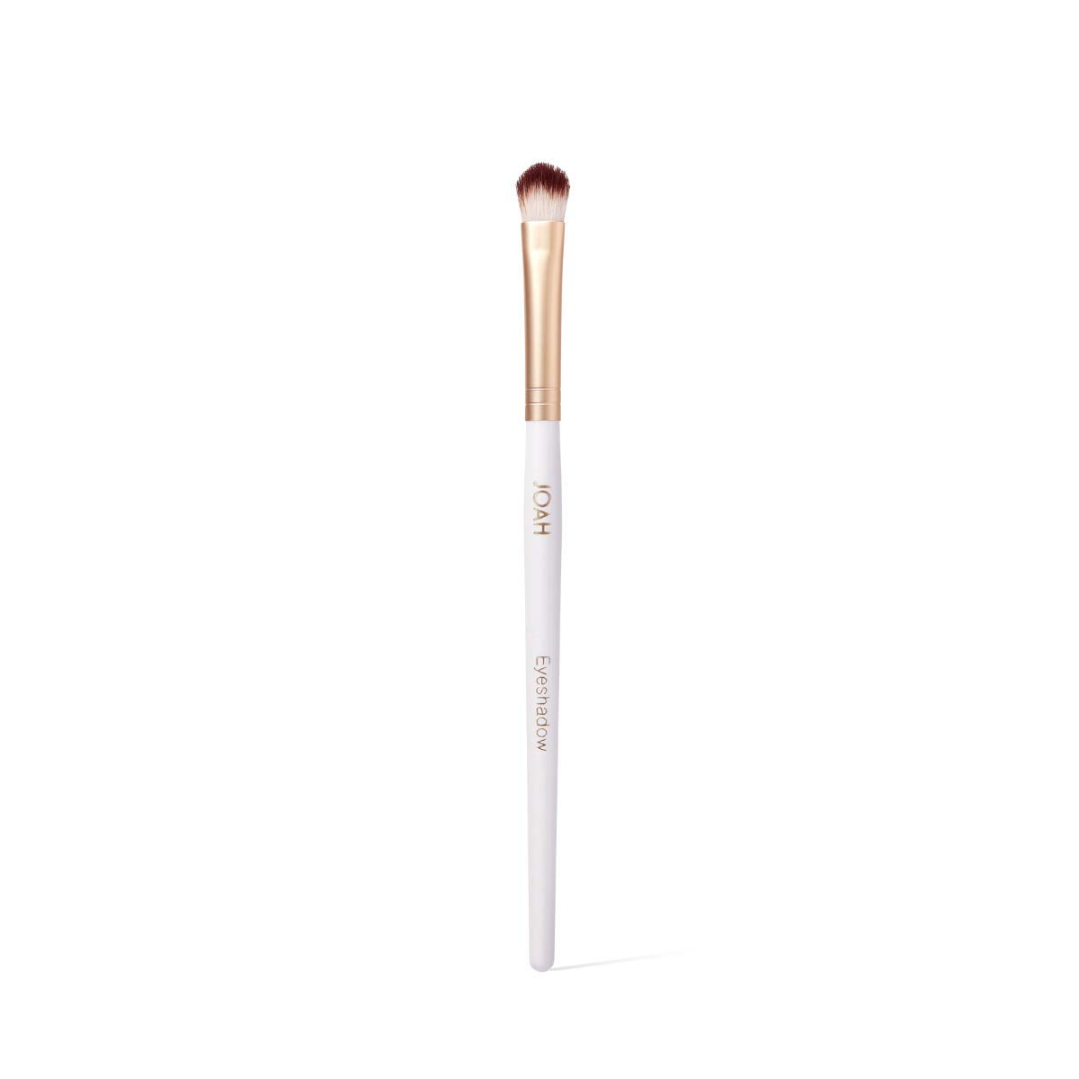 JOAH Eyeshadow Wholesale Overseas parallel import regular item Brush