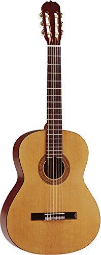 HC06Hohner chitarra classica–4/4dimensioni