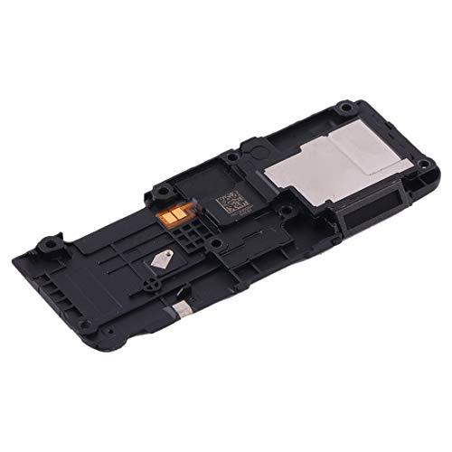 Repuesto módulo Flex Antena Buzzer caja LOUD Speaker altavoz trasero timbre manos libres audio multimedia sonido manos libres compatible con Xiaomi Redmi MI 9T MI 9T PRO K20 K20 PRO