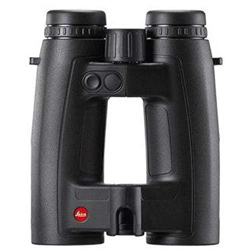 Prismático Leica Geovid HD-B 8x42