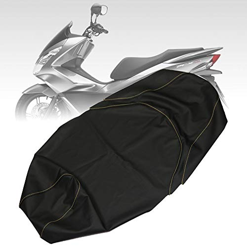 Scooter Cushion Case for Honda Motorcycle Seat Cover PCX150 PCX 150