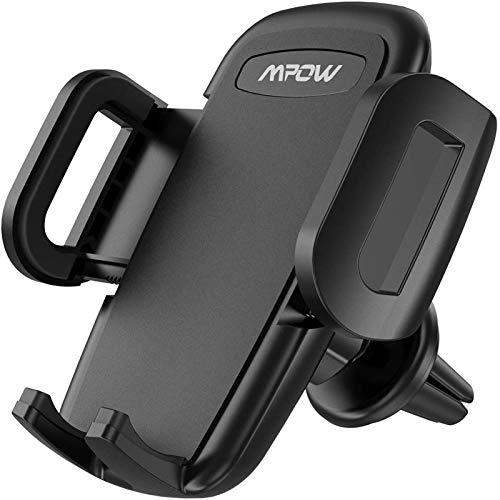 Mpow Car Phone Holder, Universal...
