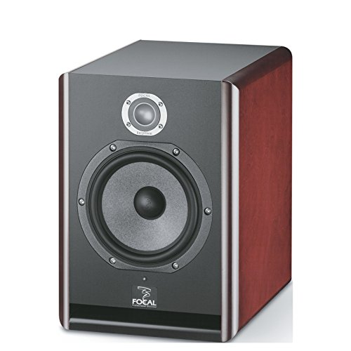 Best Buy! Focal Solo6 Be 6.5 Inches Powered Studio Monitor