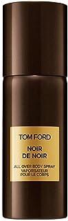 Tom Ford Noir De Noir Deodrant 150 ml