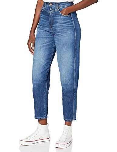 Pepe Jeans Damen Jeans Rachel, 000denim, 26