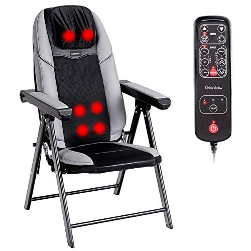 Giantex Chair