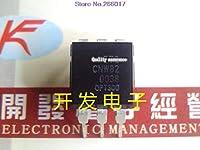 10PCS QTCCNW82 In Stock