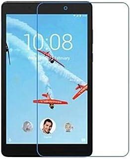 دياسو - واقيات شاشة الكمبيوتر اللوحي - زجاج مقوى لجهاز Lenovo Tab E7 E8 E10 TB-7104F 7104 7.0 TB-8304F TB-8304N 8304 8.0 T...