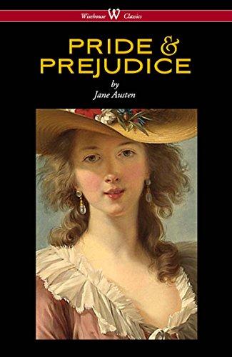 Книга Гордость и предубеждение Джейн Остен купить от 149 ... | 500x325