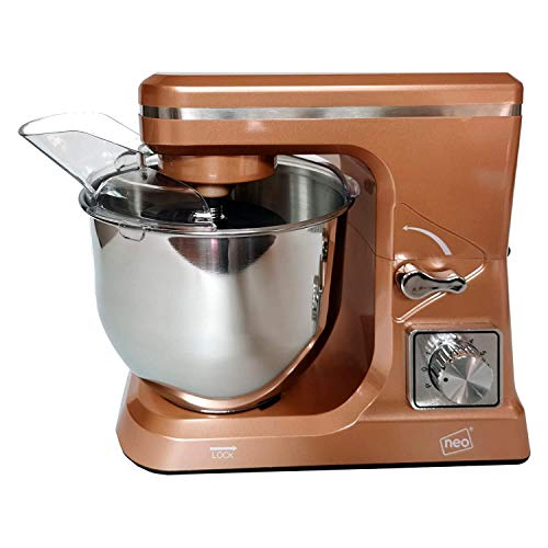 Neo Copper Food Baking Electric ...