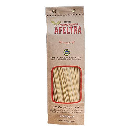 Granano Paste IGP Afeltra Granatapfel Mix Bronze 500 g