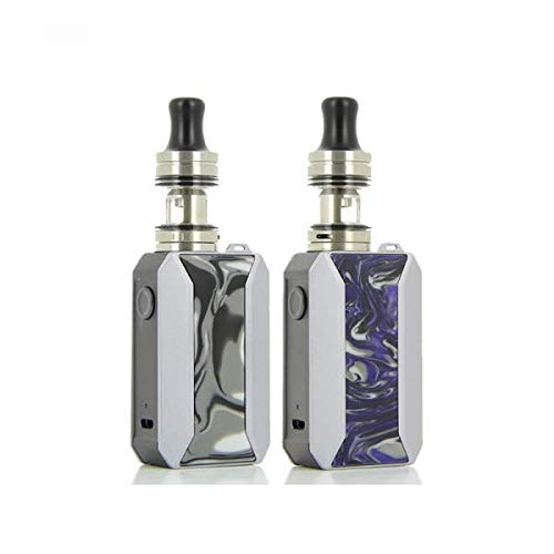 Kit Drag Baby Trio 1500mah Voopoo - 1 vape band offered-Ink