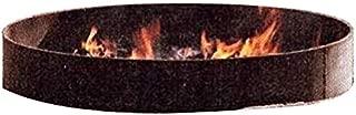Best higley metals fire pit Reviews