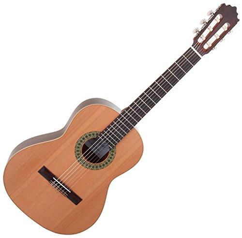 Antonio Calida GC201S 3/4 Konzertgitarre