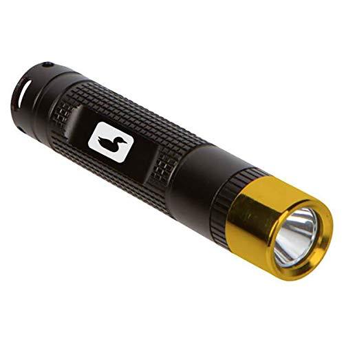 Loon Outdoors Nano UV Light