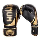 Boxing gloves Guantes de Boxeo Guantes para Adultos con Sacos de Arena de...